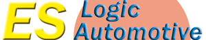es-logic automotive - towbar wiring kits